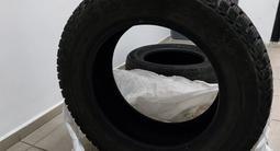 Зимние шины Cordiant Polar 2 за 20 000 тг. в Нур-Султан (Астана) – фото 2