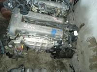 Контрактные двигатели из Японий на Ниссан за 140 000 тг. в Алматы