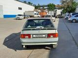 ВАЗ (Lada) 2114 (хэтчбек) 2006 года за 870 000 тг. в Уральск – фото 4