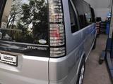 Honda Stepwgn 2003 года за 6 550 000 тг. в Алматы
