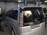 Honda Stepwgn 2003 года за 6 550 000 тг. в Алматы – фото 2