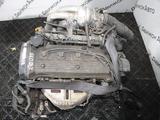 Двигатель TOYOTA 4E-FE Контрактный  Доставка ТК, Гарантия за 275 500 тг. в Новосибирск