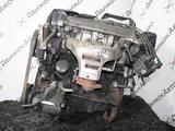 Двигатель TOYOTA 4E-FE Контрактный  Доставка ТК, Гарантия за 275 500 тг. в Новосибирск – фото 3
