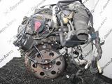 Двигатель TOYOTA 4E-FE Контрактный  Доставка ТК, Гарантия за 275 500 тг. в Новосибирск – фото 4