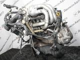 Двигатель TOYOTA 4E-FE Контрактный  Доставка ТК, Гарантия за 275 500 тг. в Новосибирск – фото 5