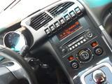 Peugeot 3008 2013 года за 3 900 000 тг. в Караганда – фото 5