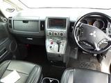 Mitsubishi Delica 2007 года за 4 700 000 тг. в Алматы – фото 2