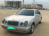 Mercedes-Benz E 500 1996 года за 4 000 000 тг. в Актау