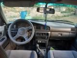 Mazda 626 1991 года за 700 000 тг. в Алматы