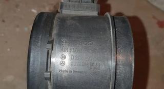 Волюметр (дмр) на 272 двигателя за 40 000 тг. в Алматы