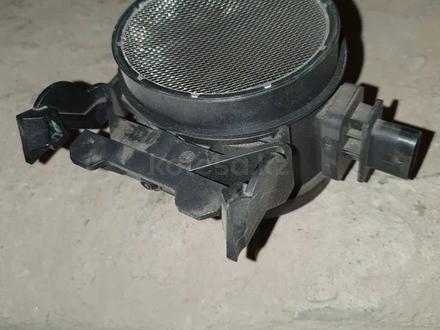 Волюметр (дмр) на 272 двигателя за 40 000 тг. в Алматы – фото 2