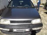 Volkswagen Golf 1993 года за 1 000 000 тг. в Шымкент – фото 5