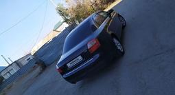 Audi A4 2001 года за 2 250 000 тг. в Костанай – фото 5