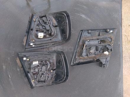 Фонари примера Р11 хэтчбек, седан за 25 000 тг. в Тараз – фото 2