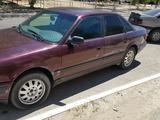 Audi 100 1991 года за 1 350 000 тг. в Кызылорда – фото 2