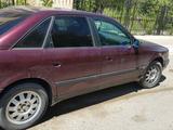 Audi 100 1991 года за 1 350 000 тг. в Кызылорда – фото 5