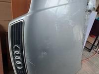 Капот Audi A6 C5 за 30 000 тг. в Алматы