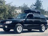 Subaru Forester 1997 года за 3 200 000 тг. в Актау – фото 5