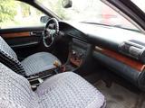 Audi 100 1992 года за 1 550 000 тг. в Шымкент – фото 2