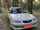 Mazda Capella 1999 года за 1 700 000 тг. в Семей