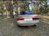 Mazda Capella 1999 года за 1 700 000 тг. в Семей – фото 3