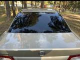 Mazda Capella 1999 года за 1 700 000 тг. в Семей – фото 5