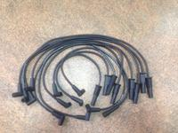 Провода высоковольтные комплект за 20 500 тг. в Алматы