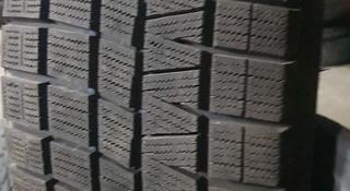 Зимнюю бу шину из Тайваня в отличном состоянии. Размер 225/45/18. за 65 000 тг. в Алматы