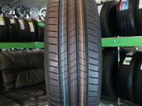 205-60-16 Bridgestone Turanza t005 за 29 500 тг. в Алматы