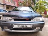 ВАЗ (Lada) 2114 (хэтчбек) 2008 года за 1 180 000 тг. в Уральск – фото 4
