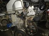Двигатель K24A1 Honda CR-V 2.4 2002-2006 за 300 000 тг. в Нур-Султан (Астана) – фото 5