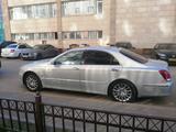Toyota Crown Majesta 2005 года за 4 000 000 тг. в Нур-Султан (Астана) – фото 2