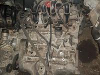 Двигатель за 170 000 тг. в Караганда