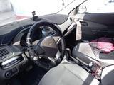 Chevrolet Cobalt 2014 года за 3 200 000 тг. в Жанаозен