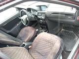 ВАЗ (Lada) 2170 (седан) 2014 года за 2 300 000 тг. в Павлодар – фото 2