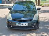 Toyota Prius 2005 года за 3 000 000 тг. в Алматы – фото 2