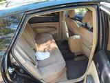 Toyota Prius 2005 года за 3 000 000 тг. в Алматы – фото 4