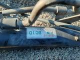 Рулевая рейка Мазда 323 ба Mazda 323 ba за 45 000 тг. в Семей – фото 2