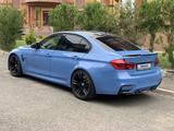 BMW M3 2015 года за 19 999 999 тг. в Алматы – фото 3
