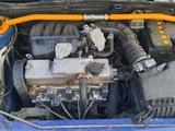 ВАЗ (Lada) 1117 (универсал) 2011 года за 1 350 000 тг. в Петропавловск – фото 5
