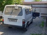 Mazda Bongo 1999 года за 1 800 000 тг. в Алматы – фото 3