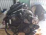 Мотор CDN/211л/с за 100 000 тг. в Нур-Султан (Астана) – фото 3