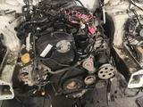 Мотор CDN/211л/с за 100 000 тг. в Нур-Султан (Астана) – фото 4