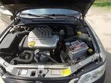 Opel Vectra 1996 года за 1 800 000 тг. в Павлодар – фото 2