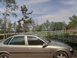 Opel Vectra 1996 года за 1 800 000 тг. в Павлодар – фото 4