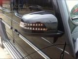 Боковое зеркало на Mercedes Benz G63 за 130 000 тг. в Алматы – фото 4