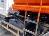 ГАЗ  3309 2008 года за 11 500 000 тг. в Каскелен – фото 2