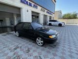 ВАЗ (Lada) 2113 (хэтчбек) 2012 года за 1 700 000 тг. в Актау