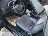 ВАЗ (Lada) 2113 (хэтчбек) 2012 года за 1 700 000 тг. в Актау – фото 2