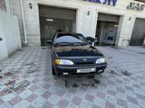 ВАЗ (Lada) 2113 (хэтчбек) 2012 года за 1 700 000 тг. в Актау – фото 4